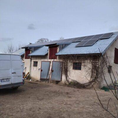 2_instalacje_fotowoltaiczne_konstrukcje_dachowe_PM-20