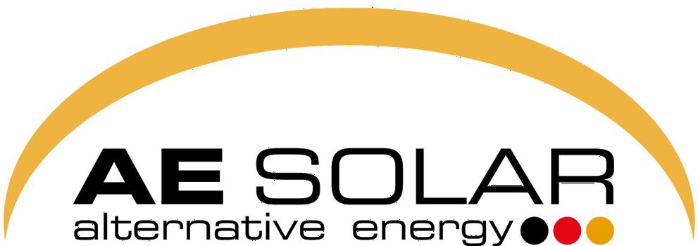 AE_Solar_LOGO2