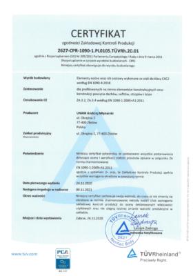 Certyfikat_TUV_2627_1090_PL015