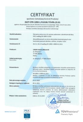 Certyfikat_TUV_2627_1090_PL016